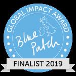 Global Impact Award 2019-02