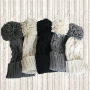 alpaca hat
