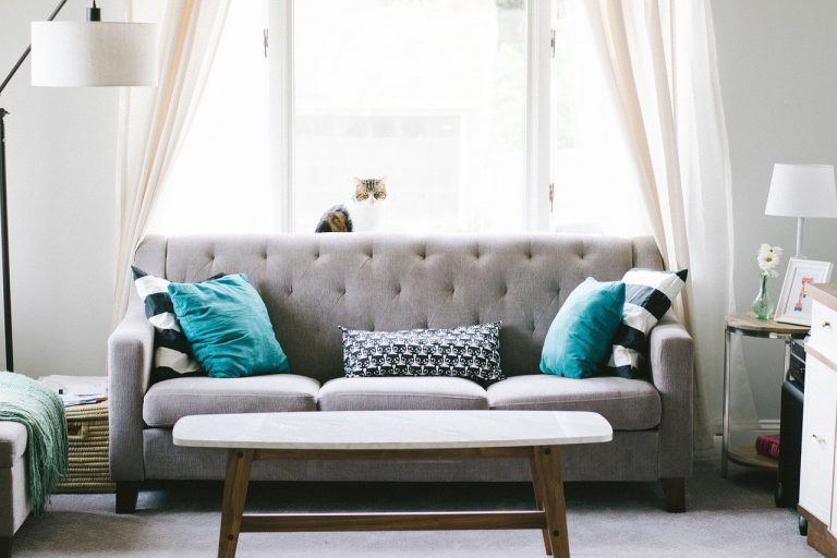 living room, sofa, couch-2569325.jpg